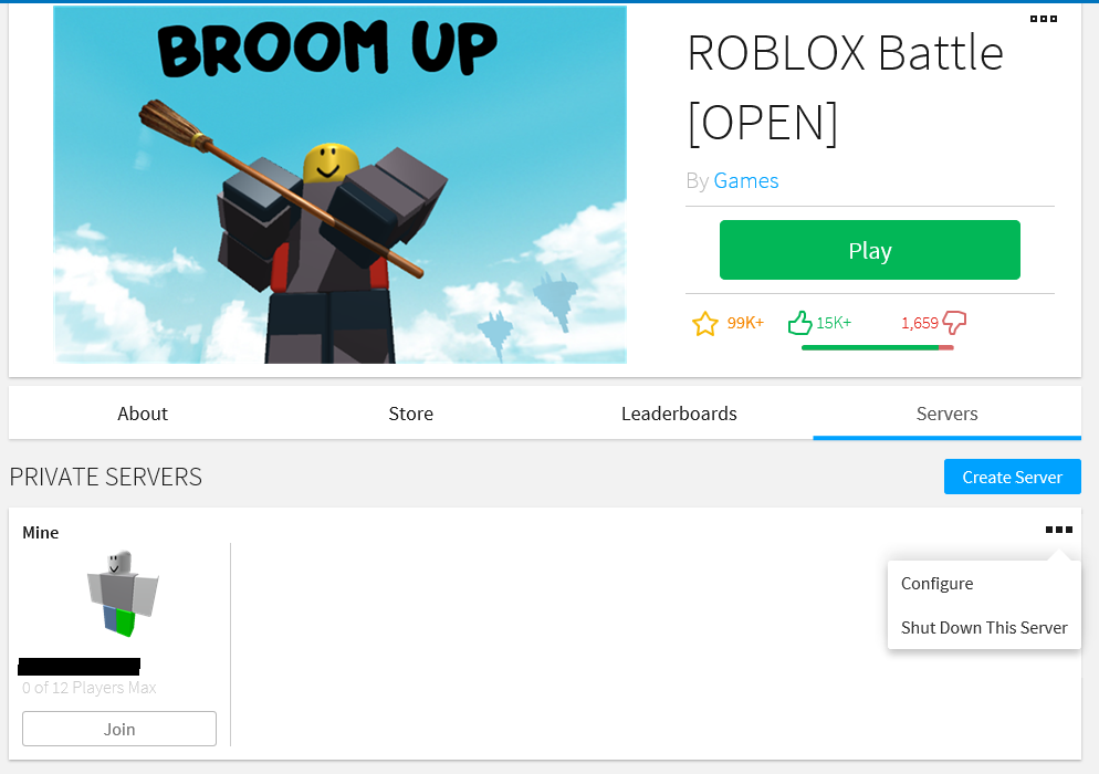 Do You Need To Pay For Roblox | Free Robux 300