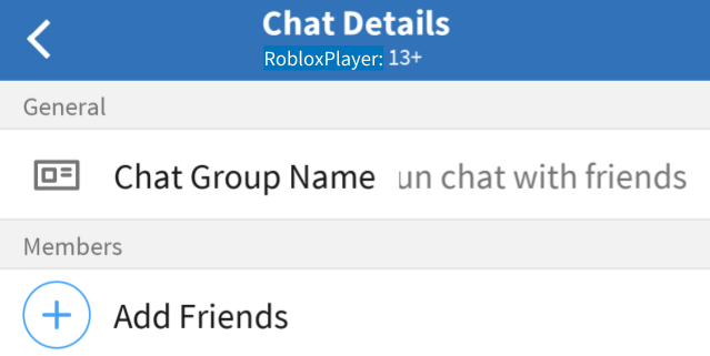 Change_Group_Name.png