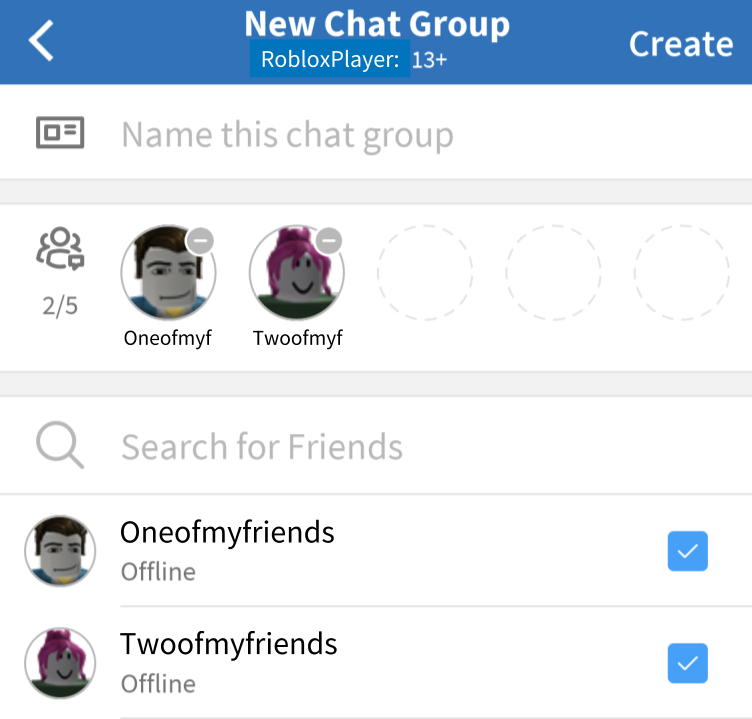 New_Chat_Group__1_.png