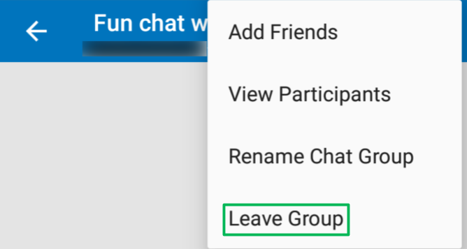Leave_group__1_.png