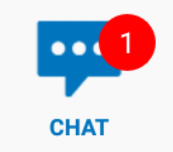 Unread_Chat_Icon.png
