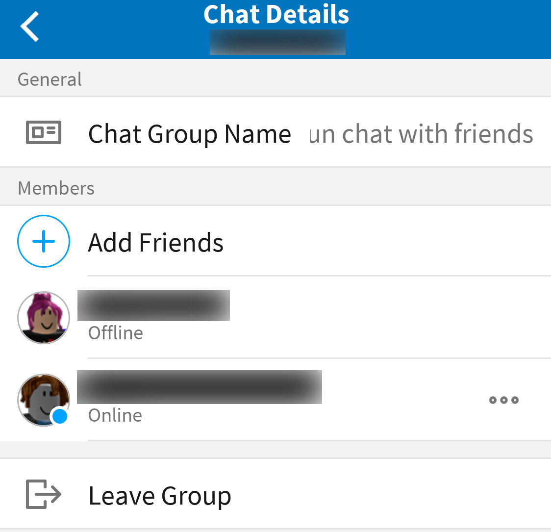 Leave_Chat_Group_iOS.png