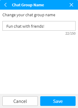 Type_in_a_new_Group_Chat_Name.png