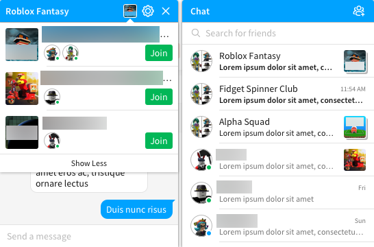 Best Roblox Card Games List Chatting And Playing With Friends Roblox Support