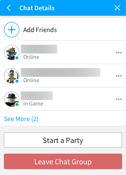 Invite_Friends_to_Party.png