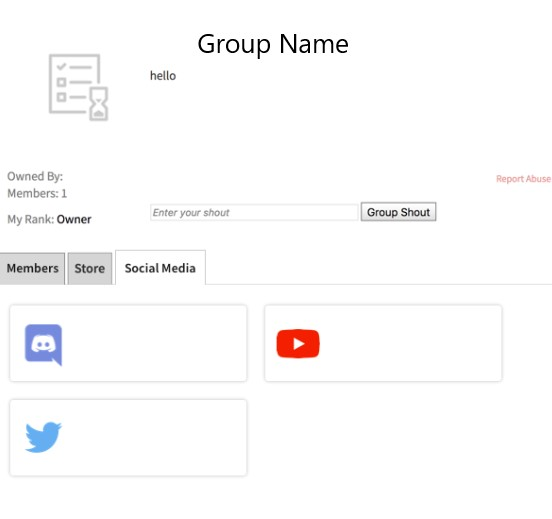 group_description_1UI_rohan.jpg