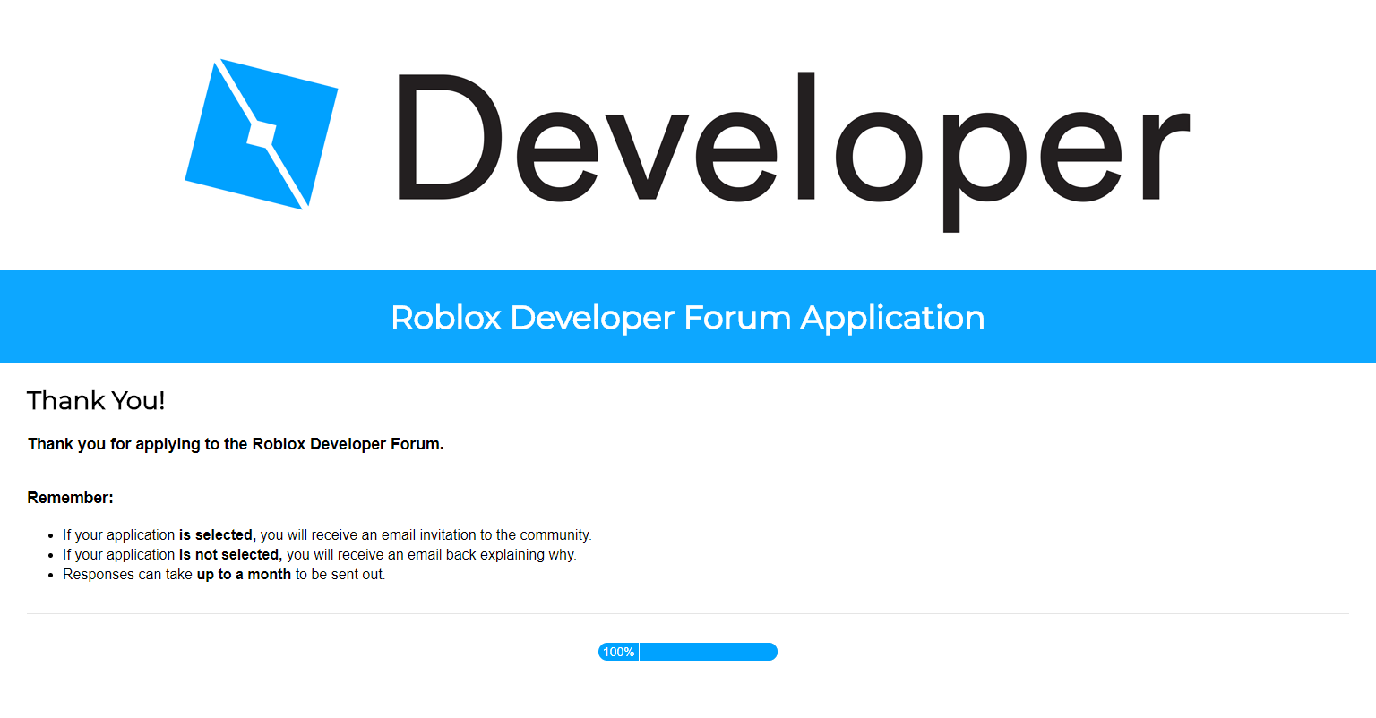 Roblox studio apk | Download ROBLOX  APK  2019-05-16