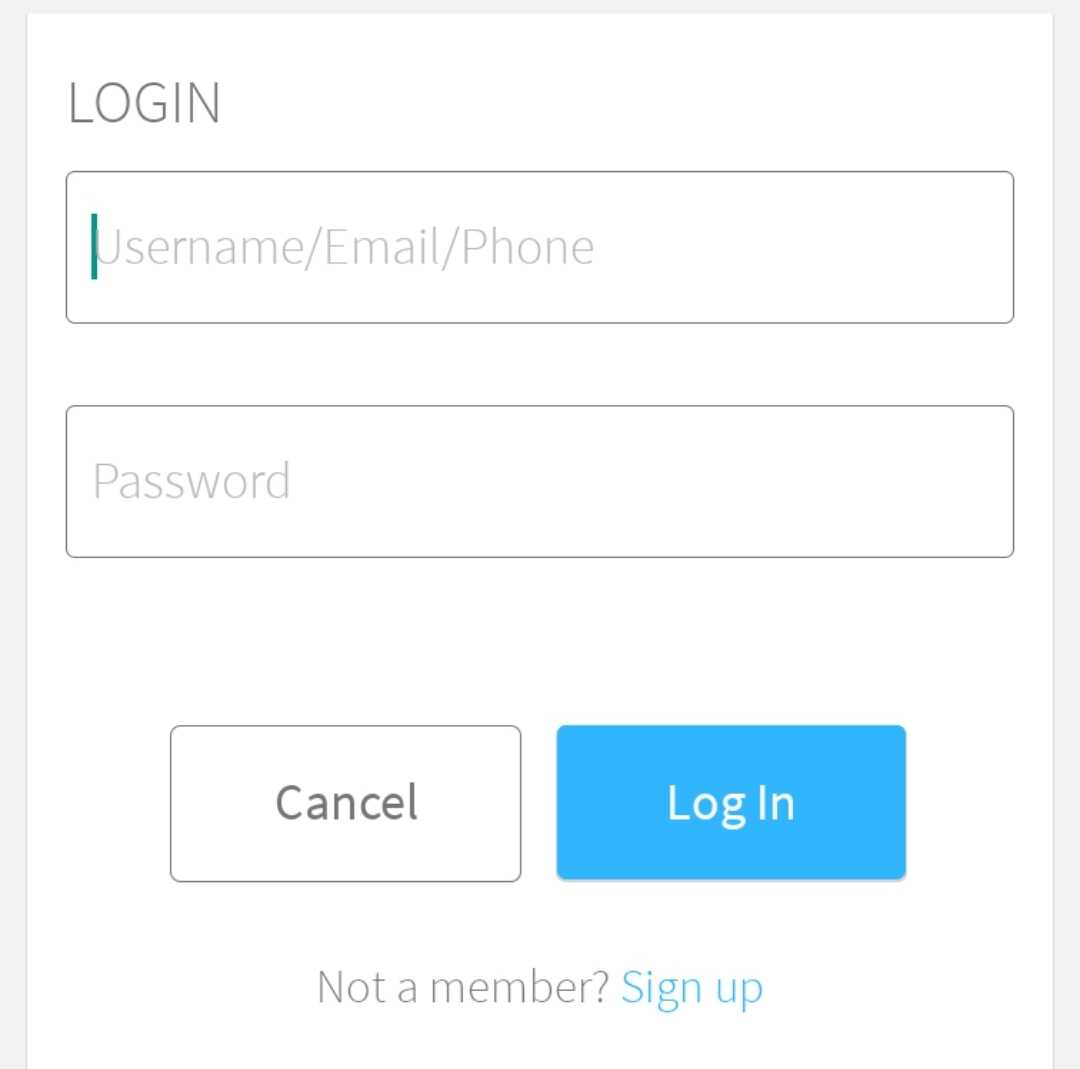Log-In-With-Phone.jpg