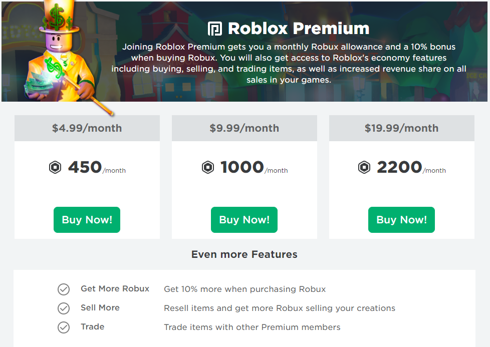 How To Get Robux For Free On Ipad How To Redeem Gift Cards Roblox Support