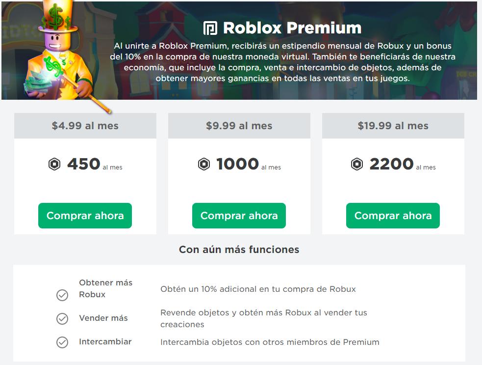 Roblox Robux Codigo 2019 Junio Como Usar El Credito De La Tarjeta De Juego Roblox Soporte
