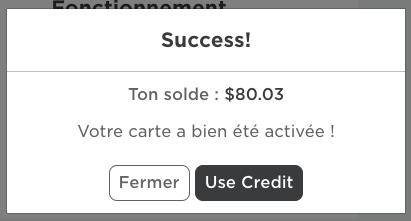 FR_GC_Success.png